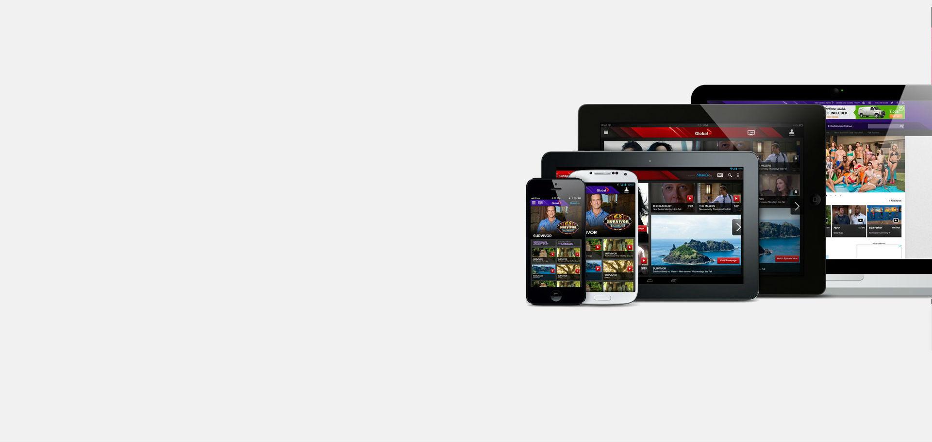 Monetizzare la Internet Mobile